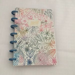 2019 Happy Planner Mini